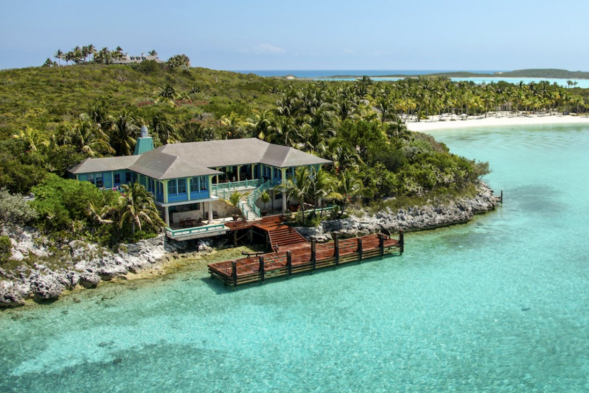 Musha-Cay-at-Copperfield-Bay