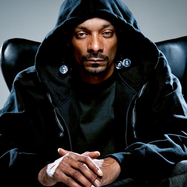 Snoop Double O G
