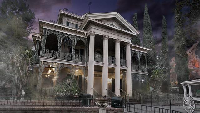001-haunted1-1489309740155.jpg