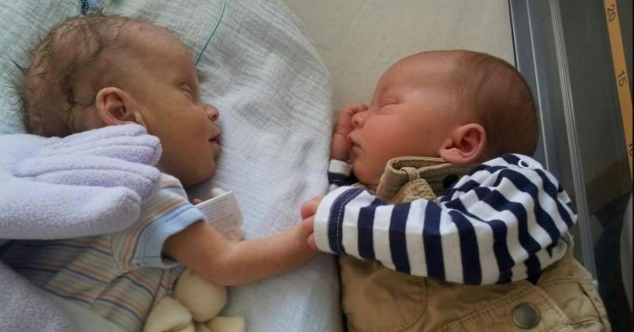 003-brothers_holdinghands-1489270771193-medi.jpg