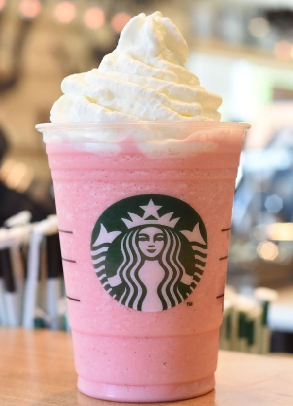 Frappuccino Cotton Candy.JPG