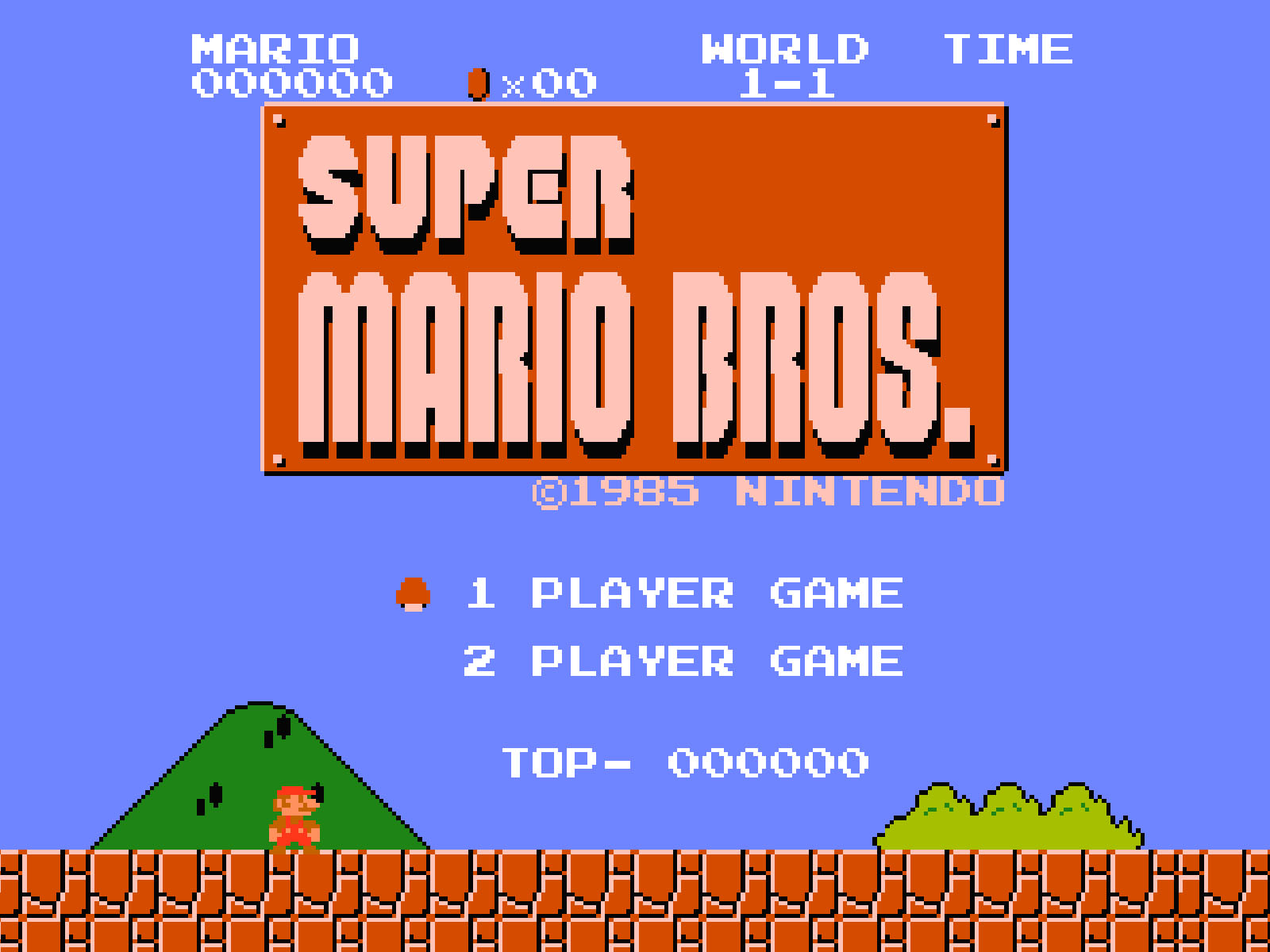 Super-mario-bros-logo.jpg
