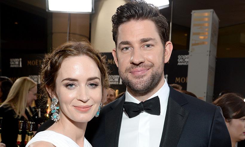 celebrity-couples.jpg