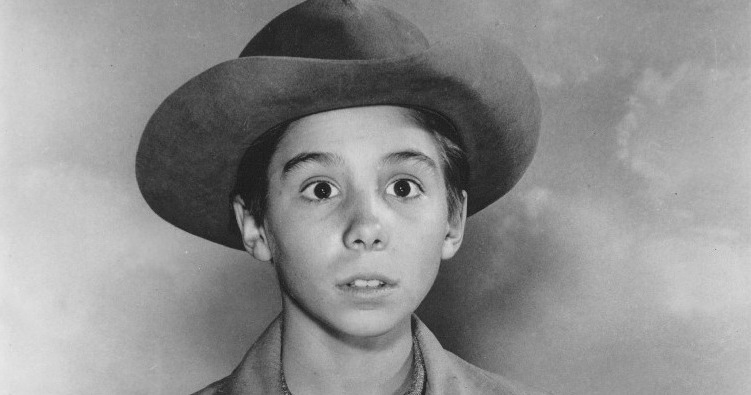 Why Was The Rifleman Really Cancelled?