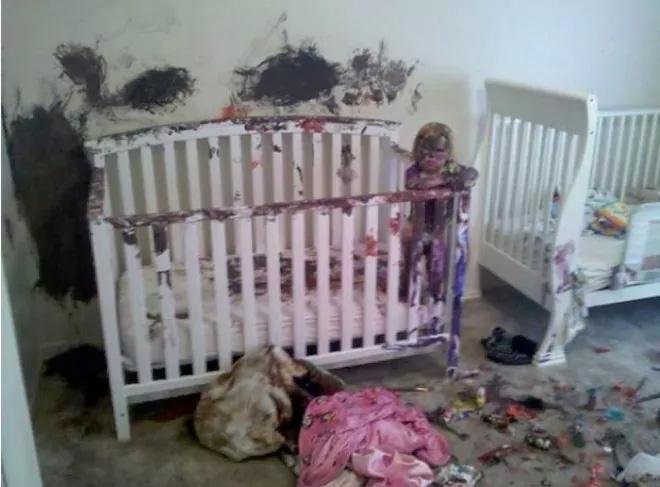 crib mess.jpg