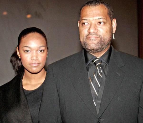 The Matrix Star's Daughter