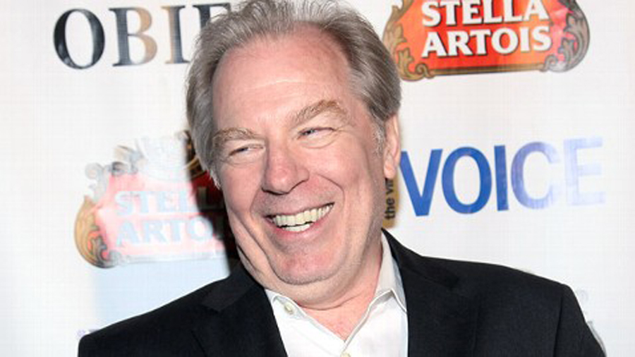 Michael McKean Today