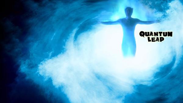 quantum1.jpg