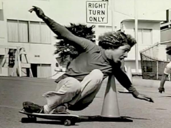 skateboarder2.jpg