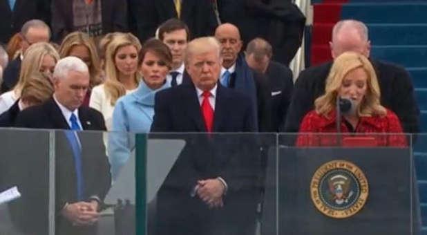 white-trump.JPG