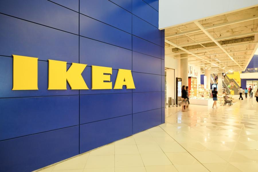 001-ikea-store-1491260668633-medium.jpg