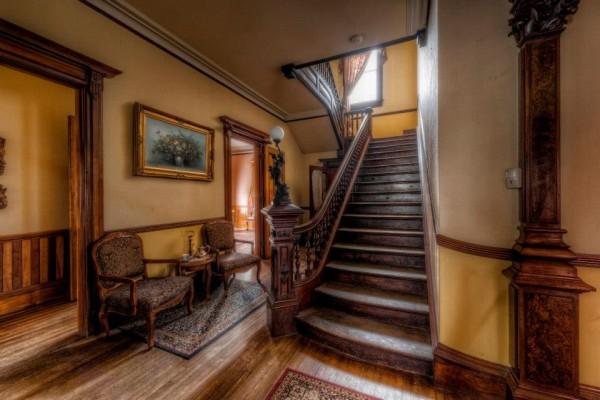 002-house2-1491002880061.jpg