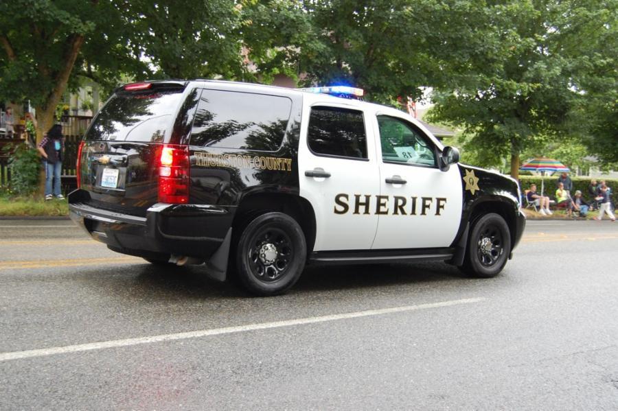 003-nancy_police-1490712132947-medium.jpg