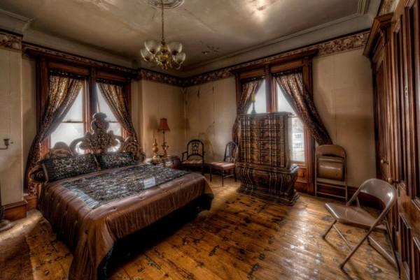 005-house6-1491003155119.jpg