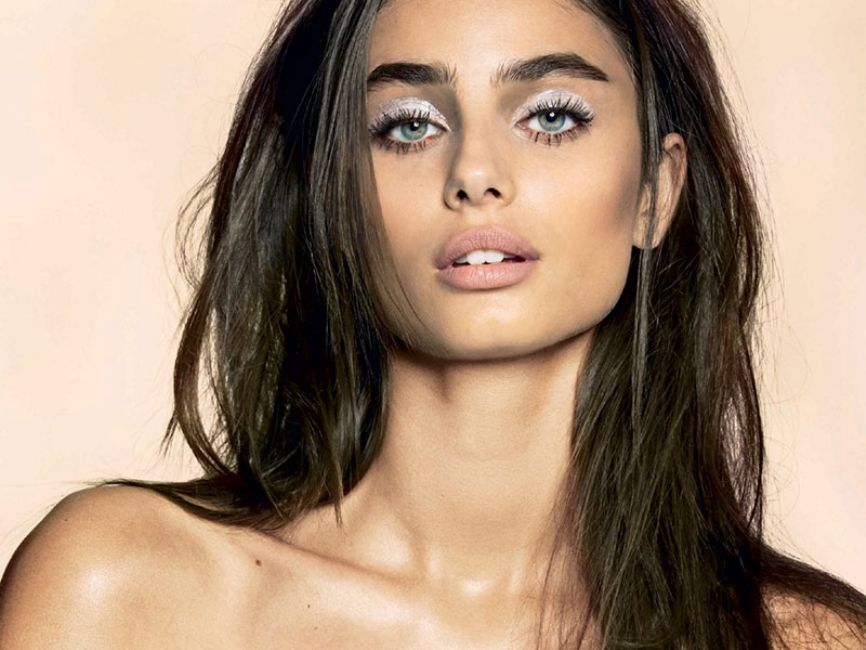 #37 Taylor Hill: From the Barn to the Runway