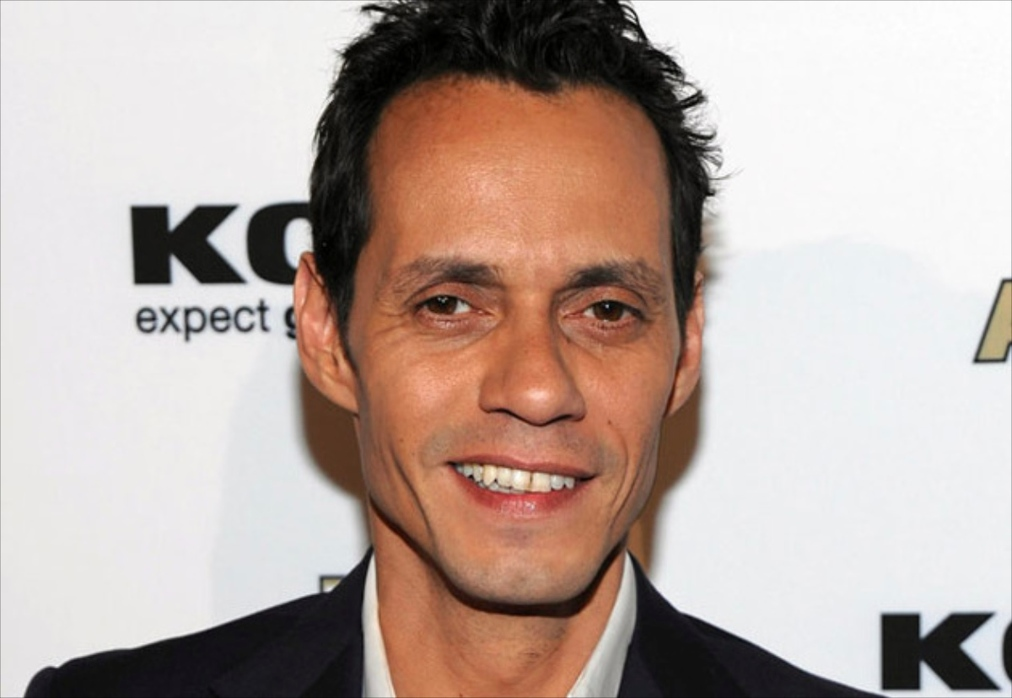 Marc Anthony – $26,800 a month