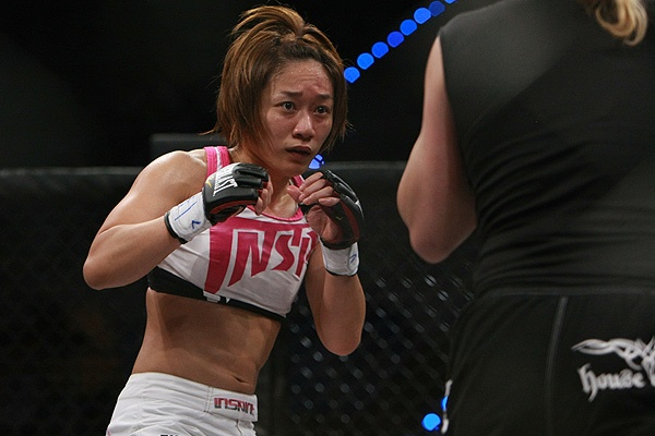 Megumi Fujii,.jpg