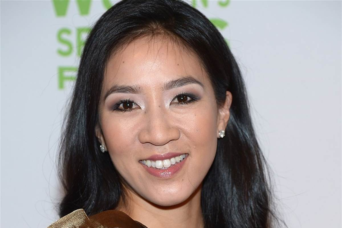 Michelle Kwan--Now.jpg