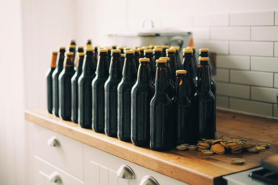 beer_quiz_feature