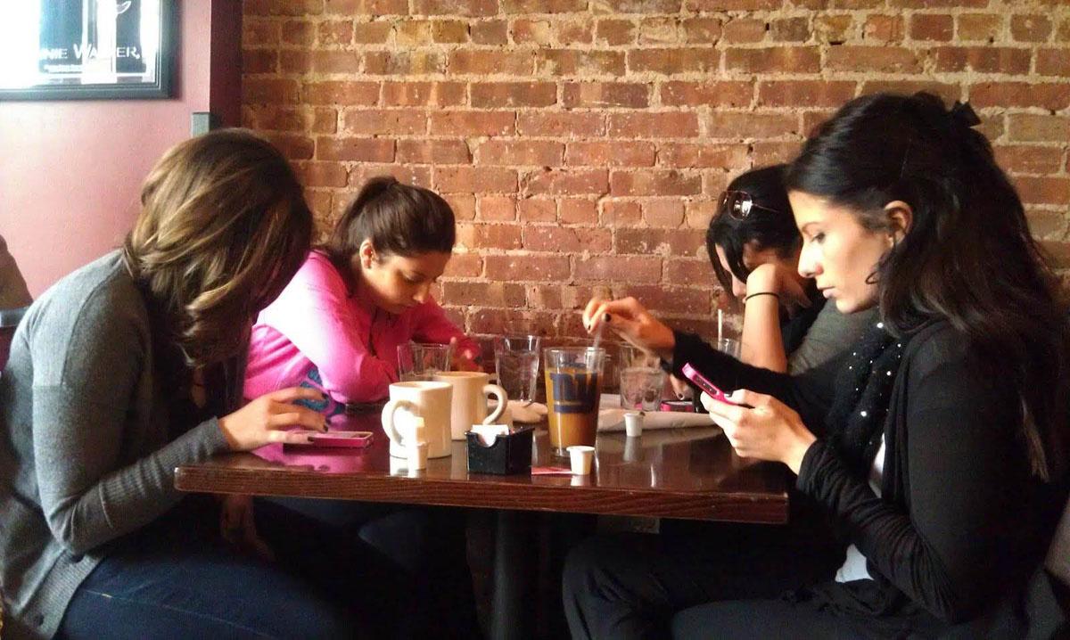 checking-smartphones.jpg