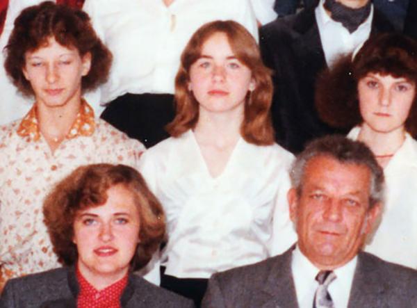 fritzl-family.jpg