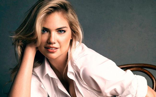 Kate Upton- $20 Million