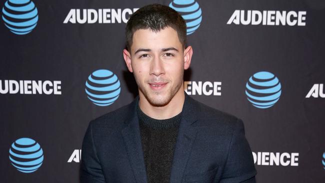 Nick Jonas- $18 Million