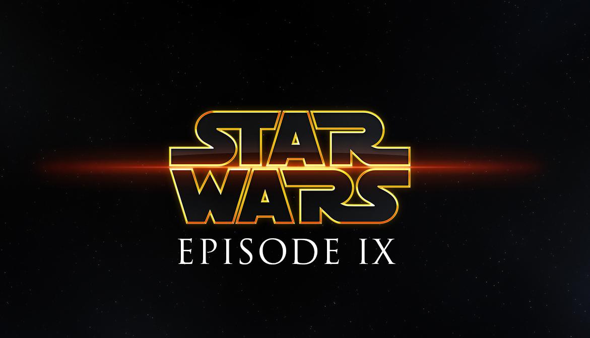 star-wars-episode-ix1.jpg