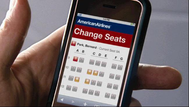 airlines-app.jpg