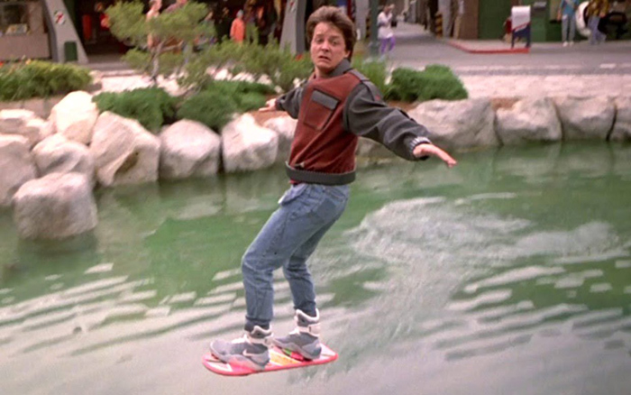 The Film Made Skateboarding Popular Again