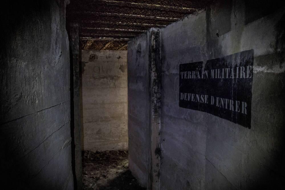 bunker-10.jpg