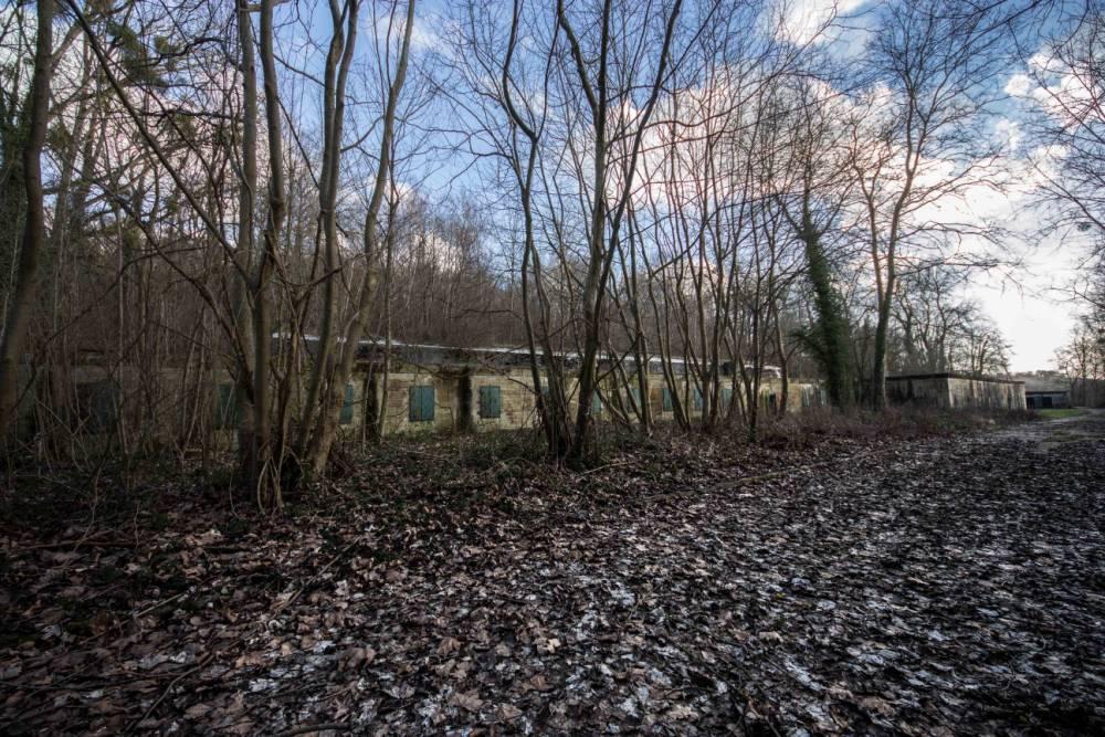 bunker-2.jpg