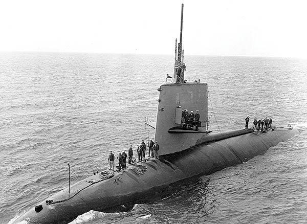 lost-submarines.jpg
