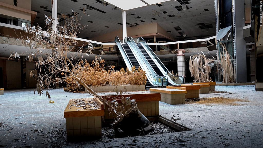 mall-1.jpg