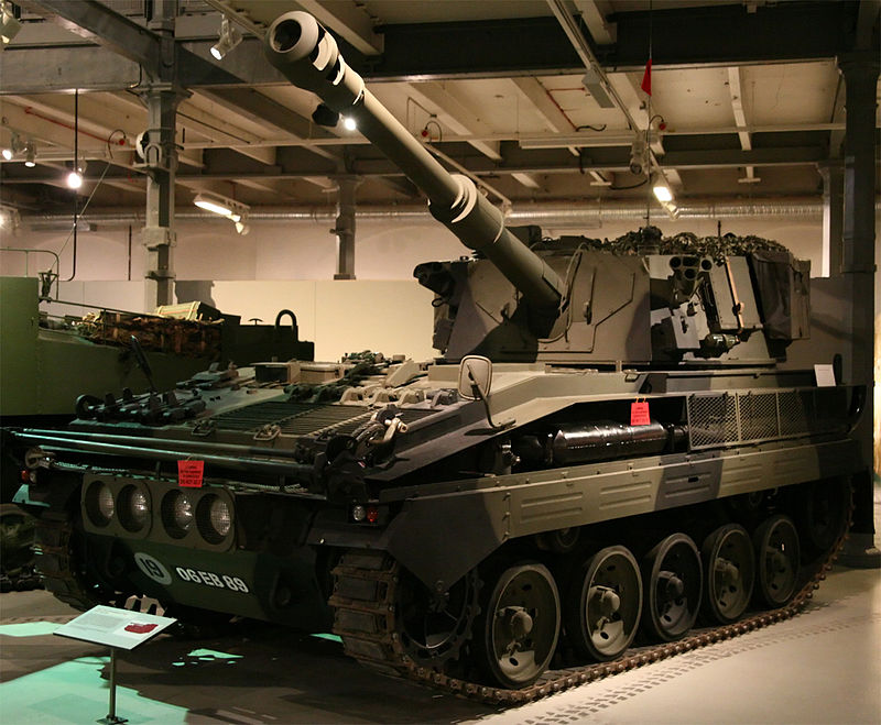 russian-tank.jpg