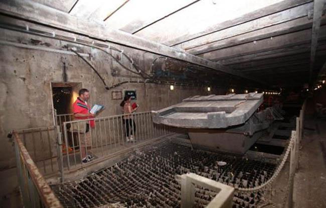 sewer-museum.jpg