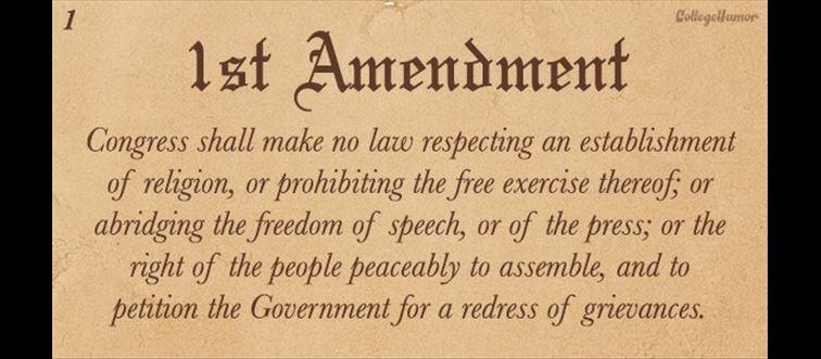 bill of rights essay similar articles