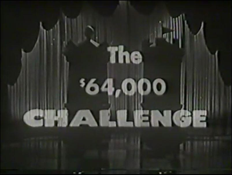 If Sonny Fox Never Got Fired, He'd Never Have Been a Successful TV Host
