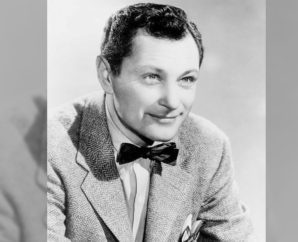The Show's Next Host, Herb Sheldon, Lasted Two Years before He Was Fired