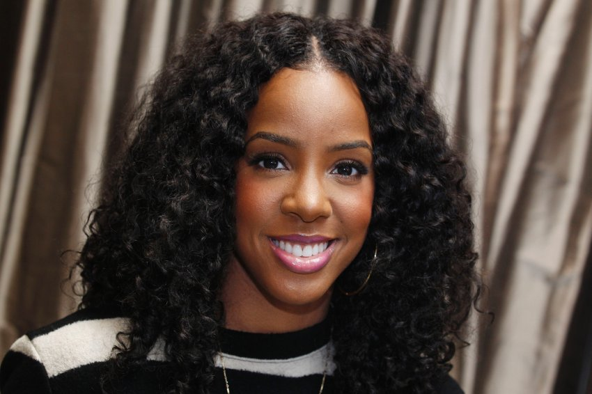 Don't Take Kelly Rowland To The Movies