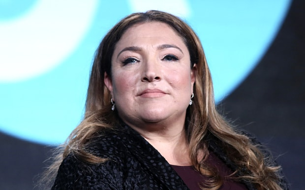 Whatever Happened To Supernanny Jo Frost?