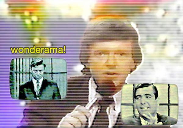 Wonderama Once Had a Nine-Hour Episode