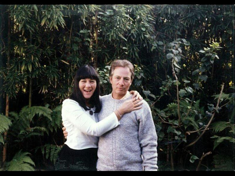 Susan Berman is Found Murdered: Who is the Culprit?