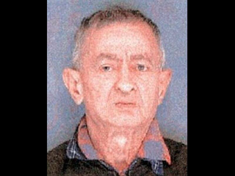 Another Person, Another Murder Linked to Robert Durst