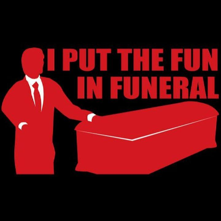 What Type of Person Makes a Good Mortician?