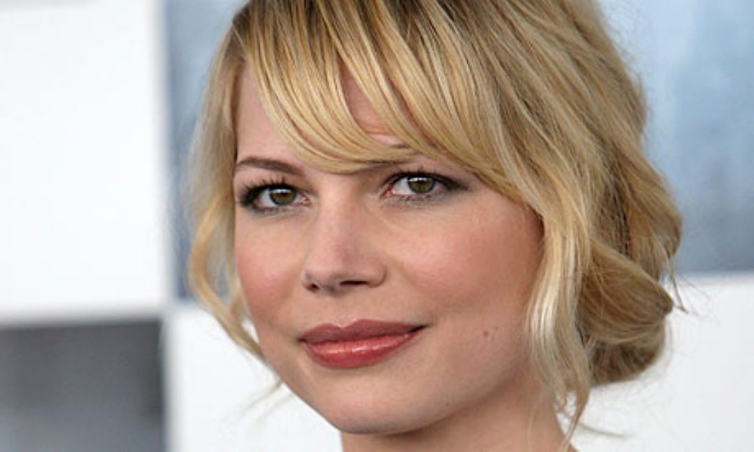 #44 Michelle Williams