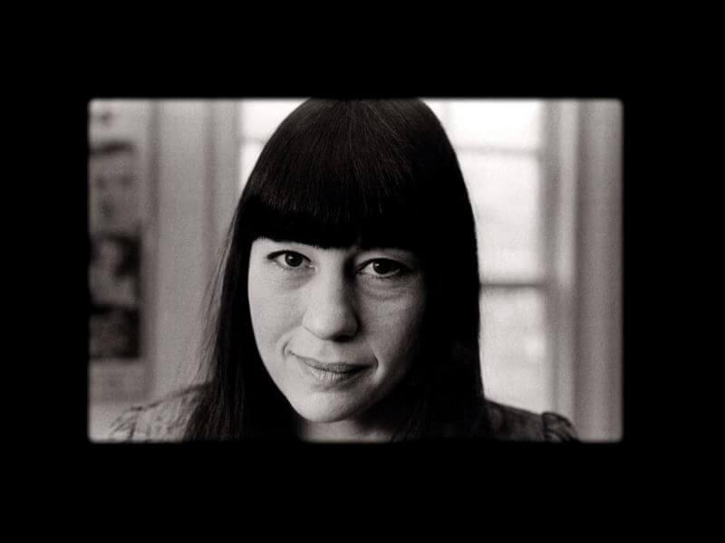 The Robert Durst Story Continues: Enter Susan Berman
