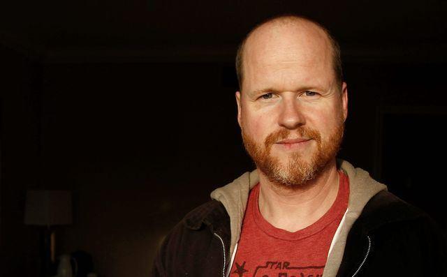 Joss Whedon's First TV Show