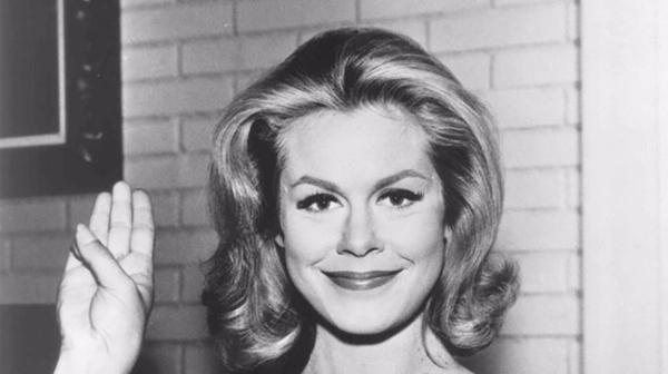 Elizabeth Montgomery's Obituary Is So Wrong