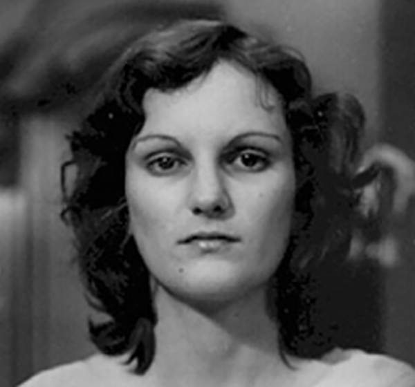 The Motives For Patty Hearst's Kidnapping